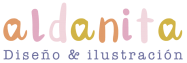 Aldanita
