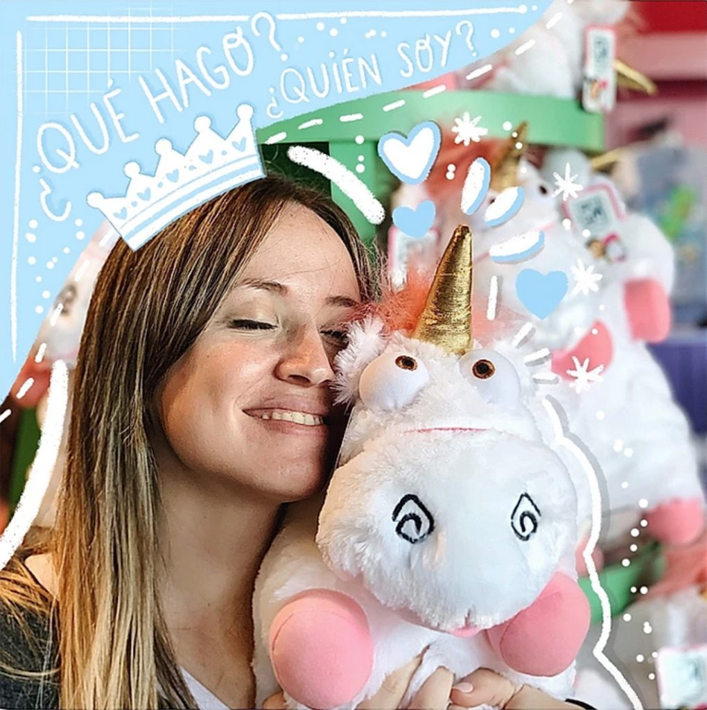 quien-soy-unicornio